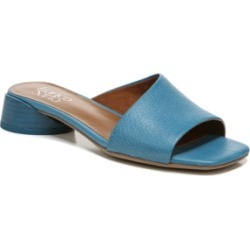 Franco Sarto Leslie Sandals Women's Shoes found on Bargain Bro Philippines from Macy's Australia for $84.33