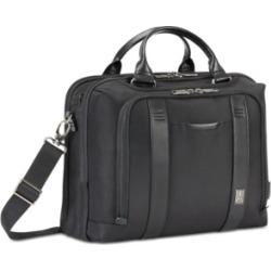 Travelpro Crew Executive Choice Usb Pilot Briefcase found on Bargain Bro India from Macys CA for $147.33