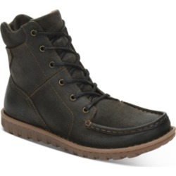Born Men's Georg Boots Men's Shoes found on Bargain Bro India from Macy's Australia for $121.72