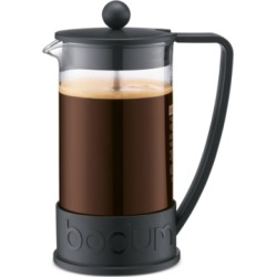 Bodum Brazil 8 Cup French Press found on Bargain Bro India from Macy's Australia for $21.07