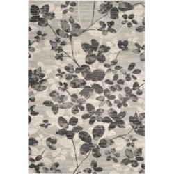 Safavieh Evoke EVK236 9' x 12' Area Rug found on Bargain Bro Philippines from Macy's for $432.00
