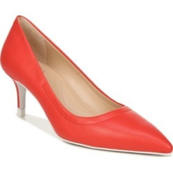 Franco Sarto Trolley Pumps Women's Shoes found on Bargain Bro Philippines from Macy's Australia for $86.36