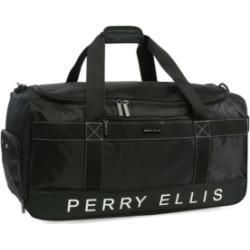 Perry Ellis A222 22