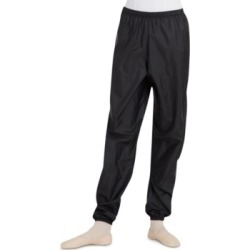 Capezio Rip Stop Pant found on Bargain Bro India from Macy's Australia for $29.35