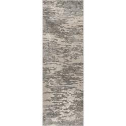 Safavieh Meadow Gray 2'7