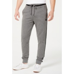 Calvin Klein Men's Athleisure Ponte Driver Casual Pants found on MODAPINS from Macy's for USD $28.93