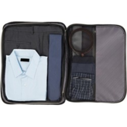 Travelpro Crew Versapack Max Size All-In-One Organizer found on Bargain Bro India from Macys CA for $42.23