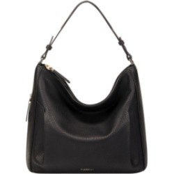Fiorelli Women's Erika Hobo found on MODAPINS from Macy's for USD $52.80