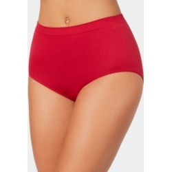 Bali Comfort Revolution Microfiber Brief Underwear 803J found on Bargain Bro India from Macy's for $4.99
