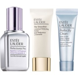 Choose your Free 3pc gift with $75 Lauder purchase