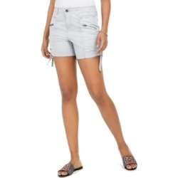 Style & Co Cargo Shorts, Created for Macy's found on MODAPINS from Macy's for USD $29.62