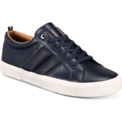 Nautica Men's Calhoun Low-Top Sneakers Men's Shoes found on MODAPINS from Macy's for USD $60.00