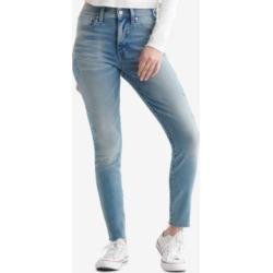 Women's Bridgette Skinny Jeans found on Bargain Bro from Macy's for USD $98.04