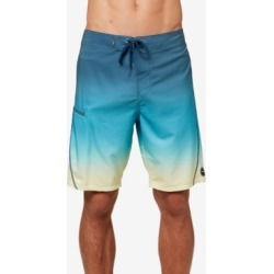Men's Hyperfreak S-Seam Fade Boardshorts found on MODAPINS from Macy's for USD $49.50