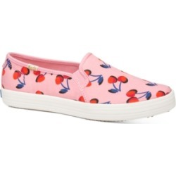 Keds for kate spade new york Double Decker Sneakers found on Bargain Bro Philippines from Macy's for $85.00