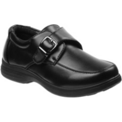Josmo Little Boys School Shoes found on Bargain Bro India from Macy's for $25.90