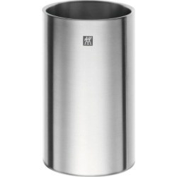 Zwilling J.a. Henckels 18/10 Stainless Steel Wine Cooler