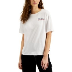 Dickies Juniors' Tomboy T-Shirt found on Bargain Bro Philippines from Macy's for $12.50