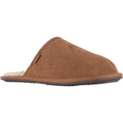 Lamo Men's Landon Slipper Men's Shoes found on Bargain Bro from Macy's for USD $37.24