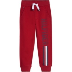 Tommy Hilfiger Little Boys Blake Sweatpant found on Bargain Bro India from Macy's for $39.50