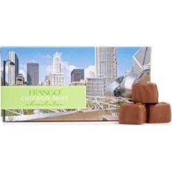 Frango Chocolates Chicago Collection 1/3 Lb Mint Milk Chocolates, Created for Macy's