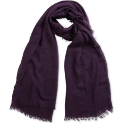 Verona Collection Fringed Scarf found on Bargain Bro India from Macy's Australia for $13.76