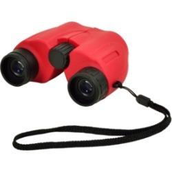 Picnic at Ascot Compact 6 x 22mm Binoculars and carrier, Optics 140, 1000