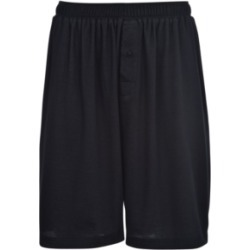 Hanes Men's Big and Tall Soft Waffle Lounge Shorts found on Bargain Bro India from Macy's for $40.00