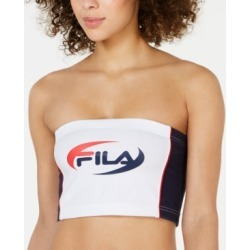 Fila Josefa Bandeau Top found on MODAPINS from Macy's Australia for USD $35.99