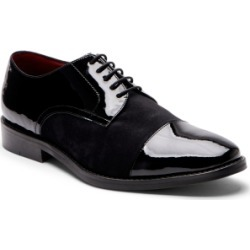West Oxford Derby Men's Shoes found on Bargain Bro from Macy's Australia for USD $88.22