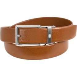 Florsheim True Fit Dress Casual Track Belt found on Bargain Bro Philippines from Macy's for $54.95