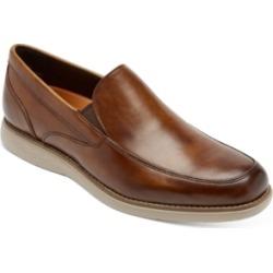 Rockport Men's Garett Venetian Loafers Men's Shoes found on Bargain Bro Philippines from Macy's Australia for $109.81