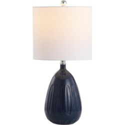 Safavieh Linnett Table Lamp