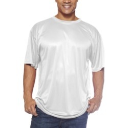 Champion Men's Big & Tall Performance T-Shirt found on Bargain Bro India from Macy's for $30.00