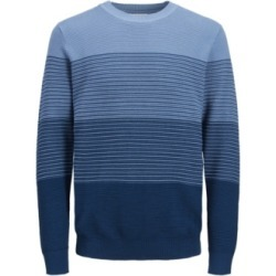 Jack & Jones Men's Sweater found on MODAPINS from Macy's for USD $43.99
