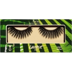 Tarte Tarteist Pro Cruelty-Free Lashes - Baddie found on Bargain Bro Philippines from Macy's for $12.00