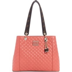 Guess Kamryn Shopper found on Bargain Bro India from Macy's for $98.00