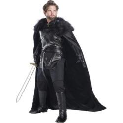 BuySeason Men's Dragon Knight Costume