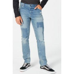 American Rag Men's Slim-Fit Stretch Jeans, Created for Macy's found on Bargain Bro Philippines from Macy's for $52.00