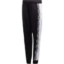 adidas Big Boys Originals Colorblocked Logo Tape Track Pants found on Bargain Bro India from Macy's for $45.00