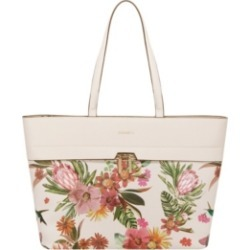 Fiorelli Women's Benny Tote found on Bargain Bro Philippines from Macy's for $108.00