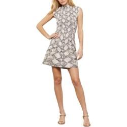 Bcbgmaxazria Knit Cocktail Dress found on MODAPINS from Macy's Australia for USD $192.02
