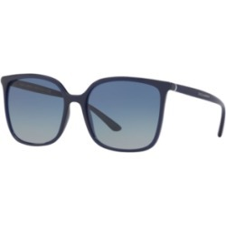 Dolce & Gabbana Sunglasses, DG6112 56 found on Bargain Bro India from Macy's for $129.99