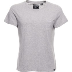 Superdry Orange Label Crew Neck T-shirt found on MODAPINS from Macy's for USD $19.95