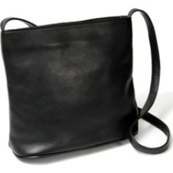 Royce Leather Chic Shoulder Bag in Colombian Genuine Leather found on Bargain Bro India from Macys CA for $137.21