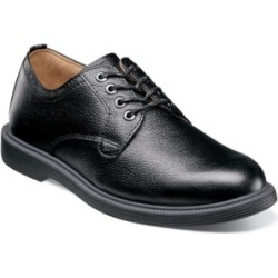 Florsheim Little Boy Supacush Plain Toe Oxford, Jr. Shoes found on Bargain Bro Philippines from Macys CA for $66.12
