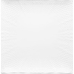 Noritake Cher Blanc Square Dinner Plate found on Bargain Bro Philippines from Macy's for $41.99