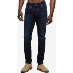 True Religion Men's Rocco Skinny Fit Jean in 32 Inseam found on MODAPINS from Macys CA for USD $187.81