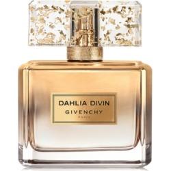 Givenchy Dahlia Divin Nectar Eau de Parfum, 2.5 oz found on Bargain Bro India from Macy's for $115.00