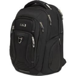 High Sierra Men's Endeavor Elite Backpack